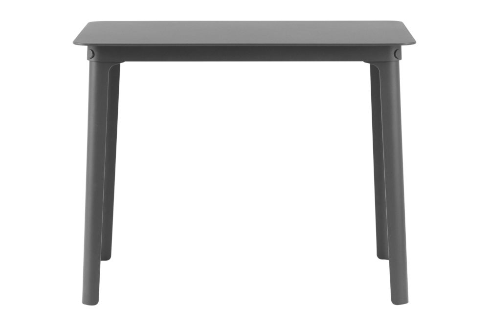 https://res.cloudinary.com/clippings/image/upload/t_big/dpr_auto,f_auto,w_auto/v1604568511/products/steady-rectangular-coffee-table-graphite-large-normann-copenhagen-hans-hornemann-clippings-10083961.jpg