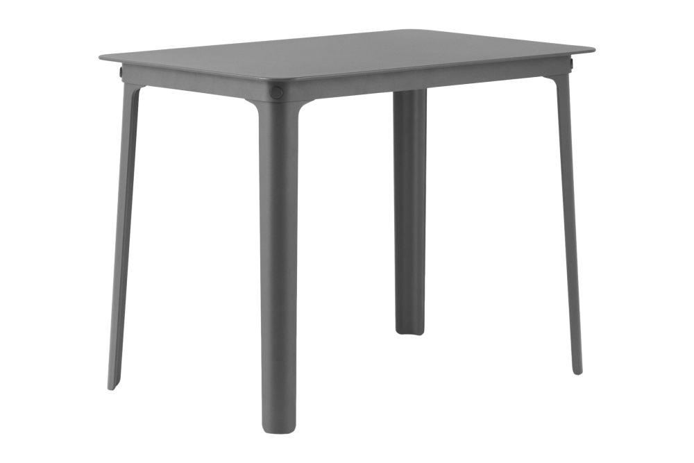 https://res.cloudinary.com/clippings/image/upload/t_big/dpr_auto,f_auto,w_auto/v1604568513/products/steady-rectangular-coffee-table-normann-copenhagen-hans-hornemann-clippings-10083981.jpg
