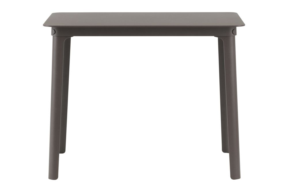 https://res.cloudinary.com/clippings/image/upload/t_big/dpr_auto,f_auto,w_auto/v1604568516/products/steady-rectangular-coffee-table-coffee-large-normann-copenhagen-hans-hornemann-clippings-10083971.jpg