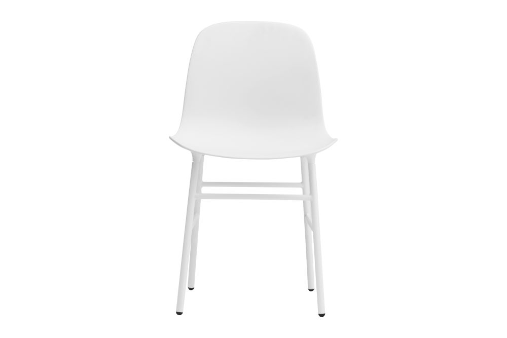 https://res.cloudinary.com/clippings/image/upload/t_big/dpr_auto,f_auto,w_auto/v1604568547/products/form-dining-chair-nc-lacquered-steel-white-normann-copenhagen-simon-legald-clippings-9115261.jpg
