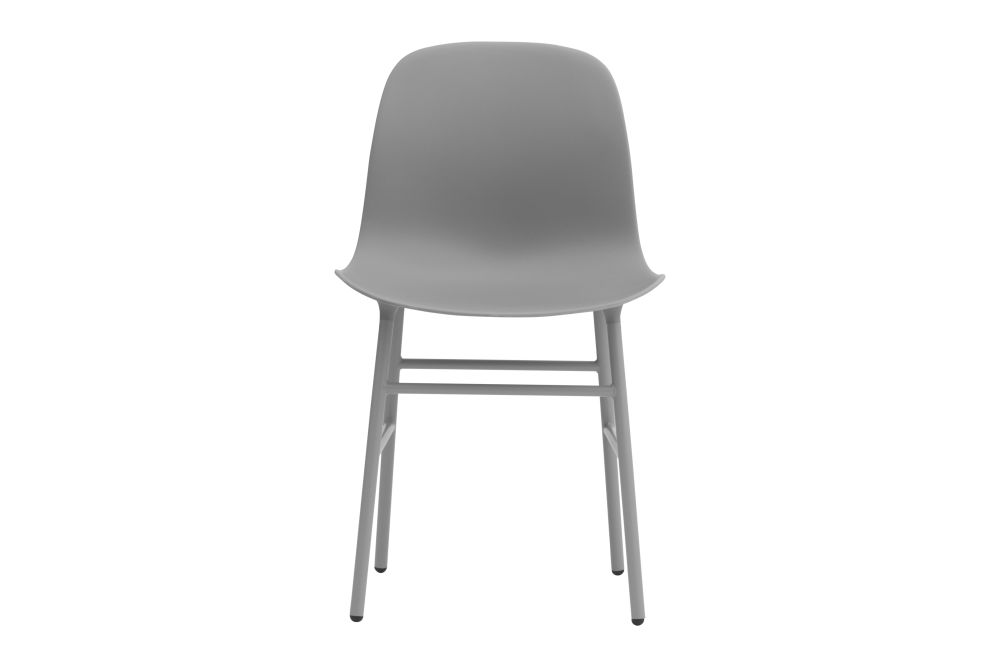 https://res.cloudinary.com/clippings/image/upload/t_big/dpr_auto,f_auto,w_auto/v1604568572/products/form-dining-chair-nc-lacquered-steel-grey-normann-copenhagen-simon-legald-clippings-9115241.jpg