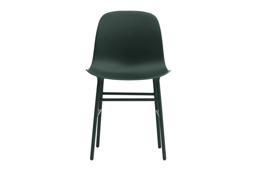 https://res.cloudinary.com/clippings/image/upload/t_big/dpr_auto,f_auto,w_auto/v1604568714/products/form-dining-chair-nc-lacquered-steel-green-normann-copenhagen-simon-legald-clippings-9115271.jpg