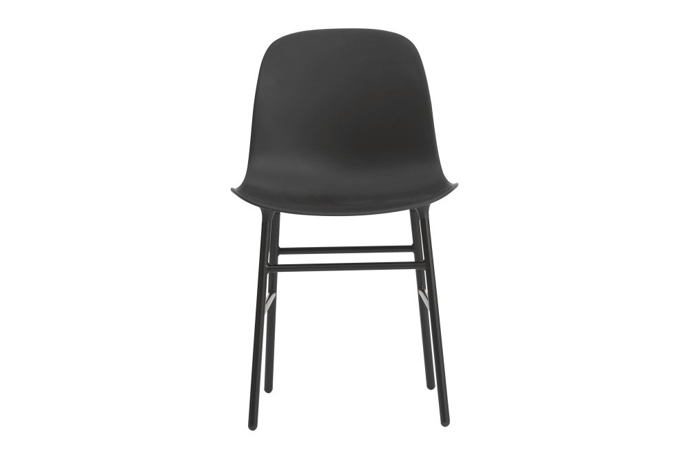 https://res.cloudinary.com/clippings/image/upload/t_big/dpr_auto,f_auto,w_auto/v1604568769/products/form-dining-chair-nc-lacquered-steel-black-normann-copenhagen-simon-legald-clippings-9115211.jpg
