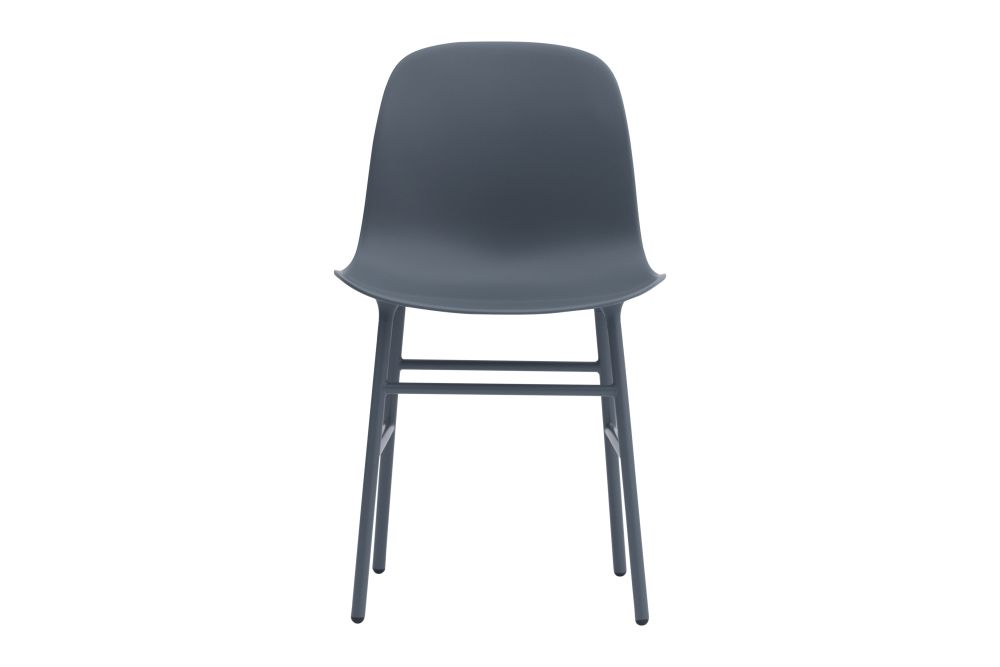 https://res.cloudinary.com/clippings/image/upload/t_big/dpr_auto,f_auto,w_auto/v1604568797/products/form-dining-chair-nc-lacquered-steel-blue-normann-copenhagen-simon-legald-clippings-9115221.jpg