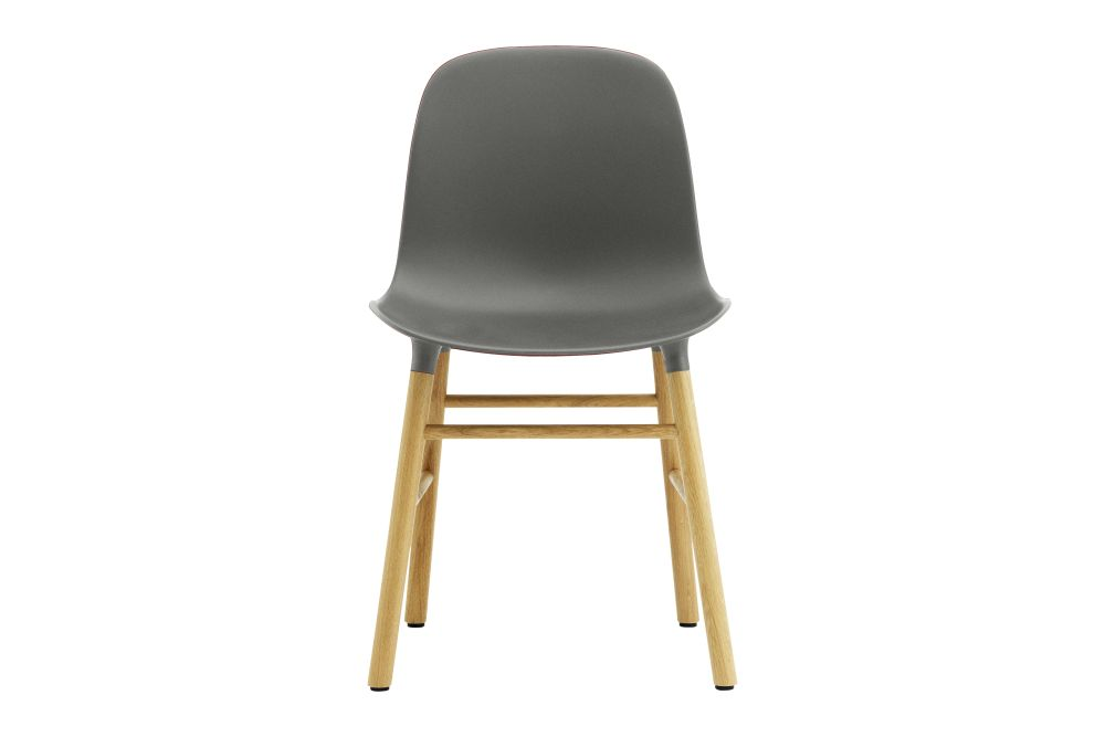https://res.cloudinary.com/clippings/image/upload/t_big/dpr_auto,f_auto,w_auto/v1604568873/products/form-dining-chair-nc-oak-grey-normann-copenhagen-simon-legald-clippings-9117081.jpg
