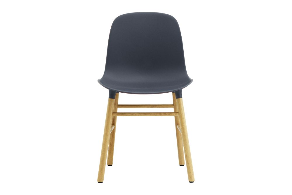 https://res.cloudinary.com/clippings/image/upload/t_big/dpr_auto,f_auto,w_auto/v1604569080/products/form-dining-chair-nc-oak-blue-normann-copenhagen-simon-legald-clippings-9117051.jpg