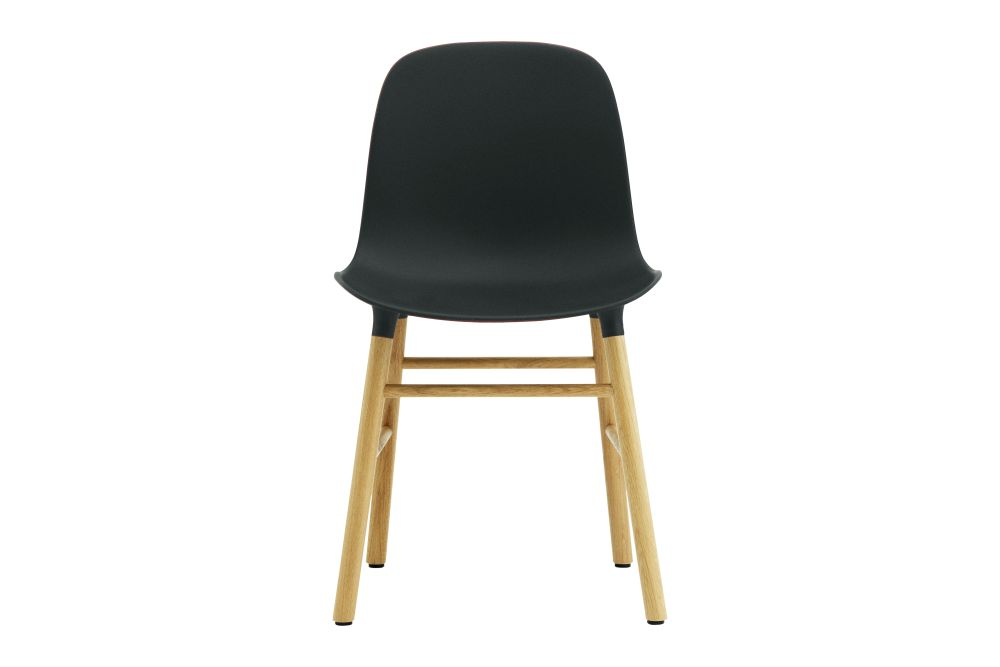 https://res.cloudinary.com/clippings/image/upload/t_big/dpr_auto,f_auto,w_auto/v1604569083/products/form-dining-chair-nc-oak-green-normann-copenhagen-simon-legald-clippings-9117121.jpg