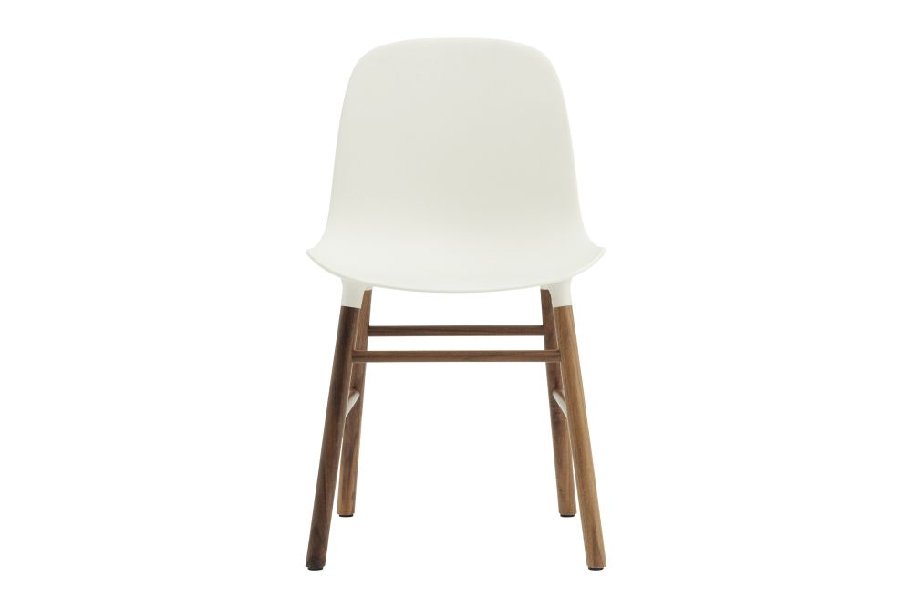 https://res.cloudinary.com/clippings/image/upload/t_big/dpr_auto,f_auto,w_auto/v1604569126/products/form-dining-chair-nc-walnut-white-normann-copenhagen-simon-legald-clippings-9117031.jpg