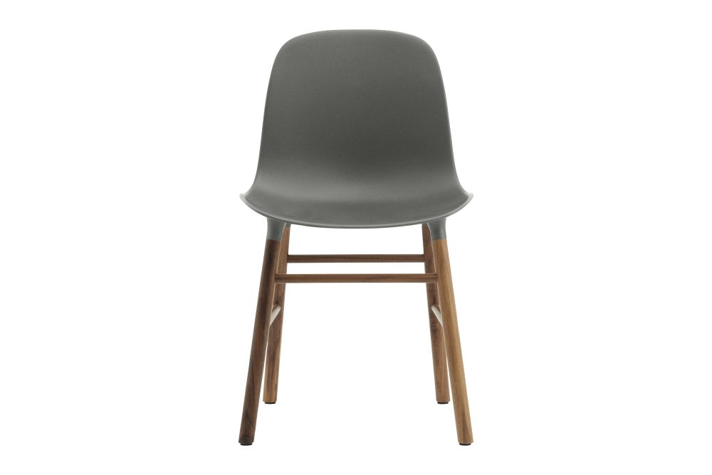 https://res.cloudinary.com/clippings/image/upload/t_big/dpr_auto,f_auto,w_auto/v1604569209/products/form-dining-chair-nc-walnut-grey-normann-copenhagen-simon-legald-clippings-9117071.jpg