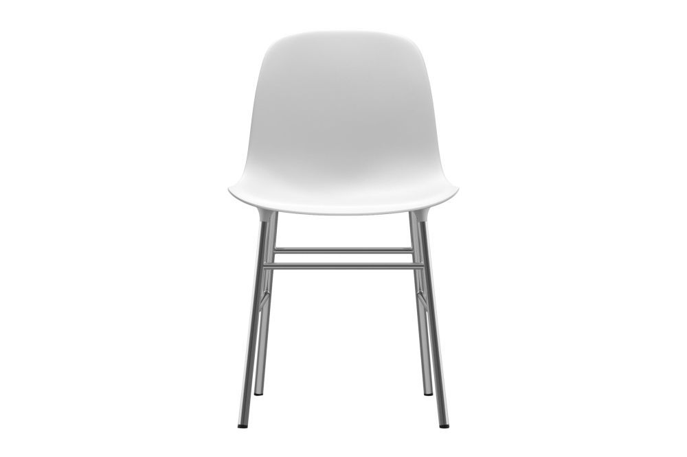 https://res.cloudinary.com/clippings/image/upload/t_big/dpr_auto,f_auto,w_auto/v1604569315/products/form-dining-chair-nc-brass-plated-steel-white-normann-copenhagen-simon-legald-clippings-9117131.jpg