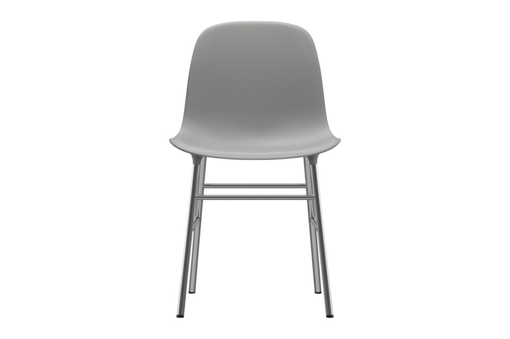 https://res.cloudinary.com/clippings/image/upload/t_big/dpr_auto,f_auto,w_auto/v1604569319/products/form-dining-chair-nc-brass-plated-steel-grey-normann-copenhagen-simon-legald-clippings-9117141.jpg