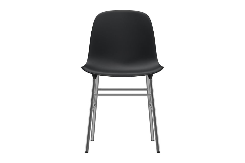 https://res.cloudinary.com/clippings/image/upload/t_big/dpr_auto,f_auto,w_auto/v1604569372/products/form-dining-chair-nc-brass-plated-steel-black-normann-copenhagen-simon-legald-clippings-9117161.jpg