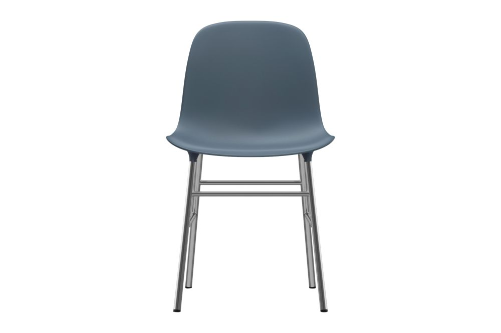 https://res.cloudinary.com/clippings/image/upload/t_big/dpr_auto,f_auto,w_auto/v1604569376/products/form-dining-chair-nc-brass-plated-steel-blue-normann-copenhagen-simon-legald-clippings-9117151.jpg