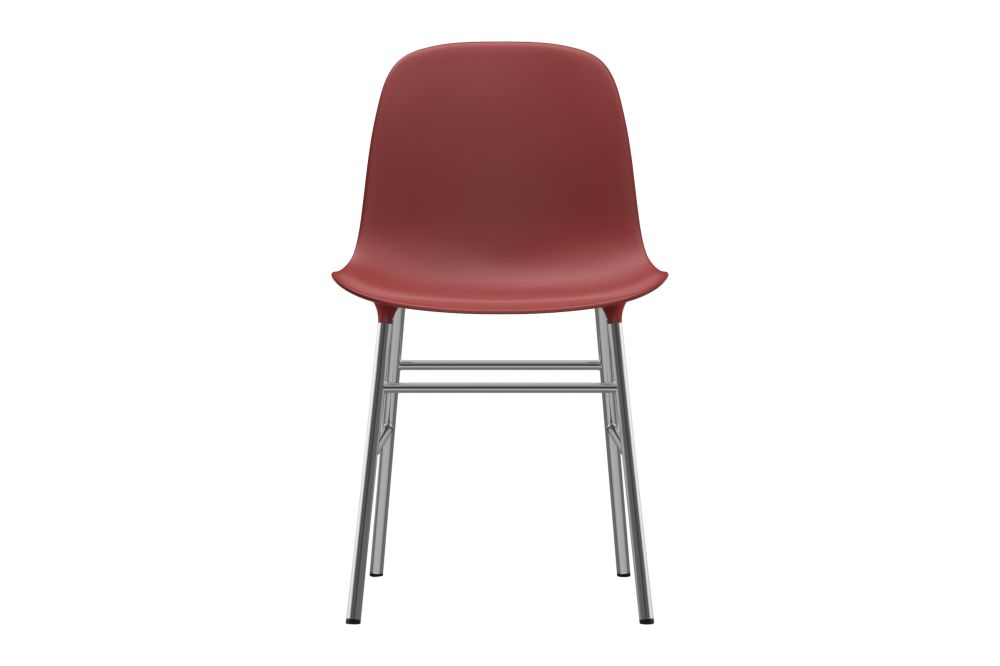 https://res.cloudinary.com/clippings/image/upload/t_big/dpr_auto,f_auto,w_auto/v1604569393/products/form-dining-chair-nc-brass-plated-steel-red-normann-copenhagen-simon-legald-clippings-9117171.jpg