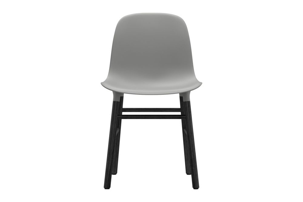 https://res.cloudinary.com/clippings/image/upload/t_big/dpr_auto,f_auto,w_auto/v1604569442/products/form-dining-chair-nc-black-lacquered-wood-grey-normann-copenhagen-simon-legald-clippings-9117191.jpg