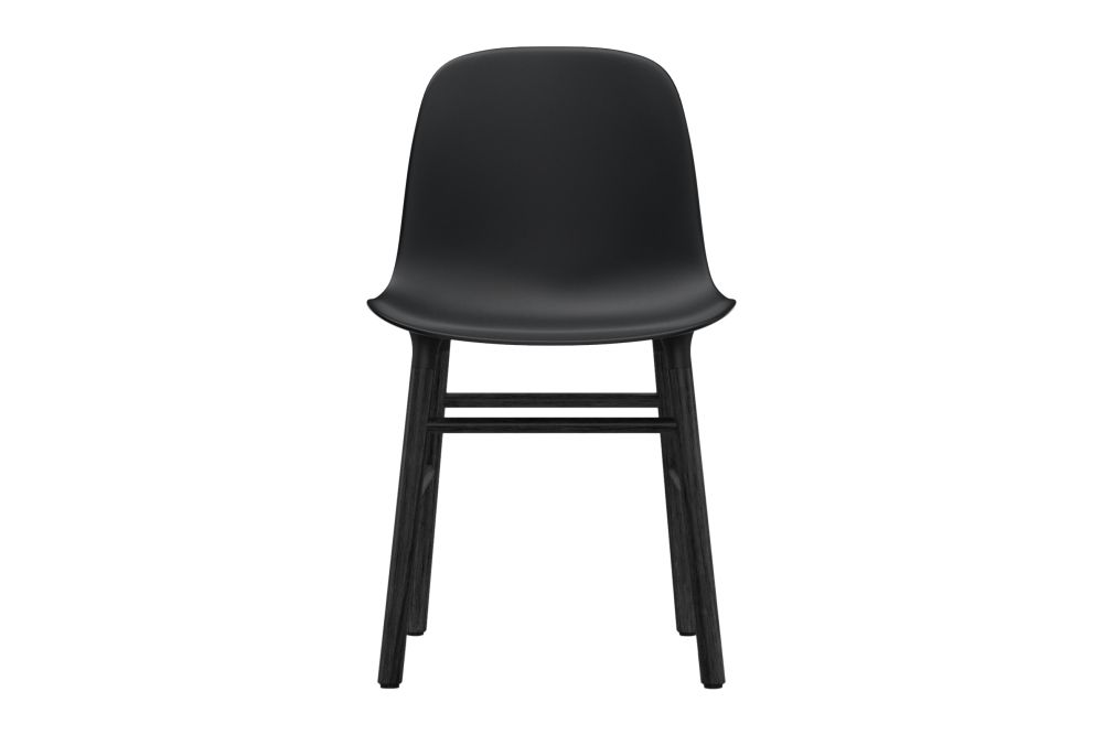 https://res.cloudinary.com/clippings/image/upload/t_big/dpr_auto,f_auto,w_auto/v1604569450/products/form-dining-chair-nc-black-lacquered-wood-black-normann-copenhagen-simon-legald-clippings-9117181.jpg