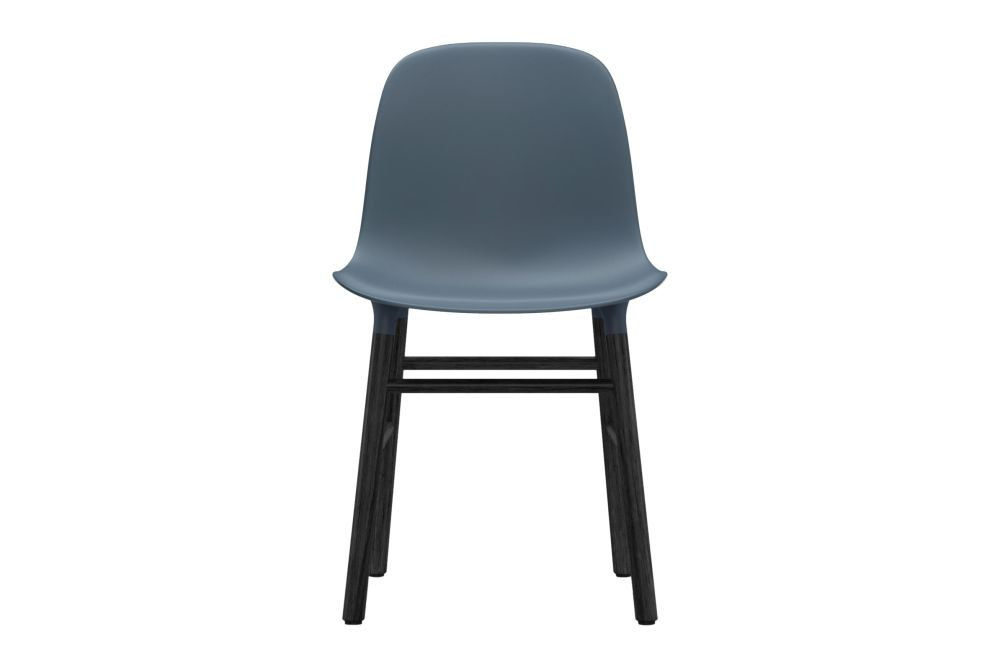 https://res.cloudinary.com/clippings/image/upload/t_big/dpr_auto,f_auto,w_auto/v1604569453/products/form-dining-chair-nc-black-lacquered-wood-blue-normann-copenhagen-simon-legald-clippings-9117221.jpg