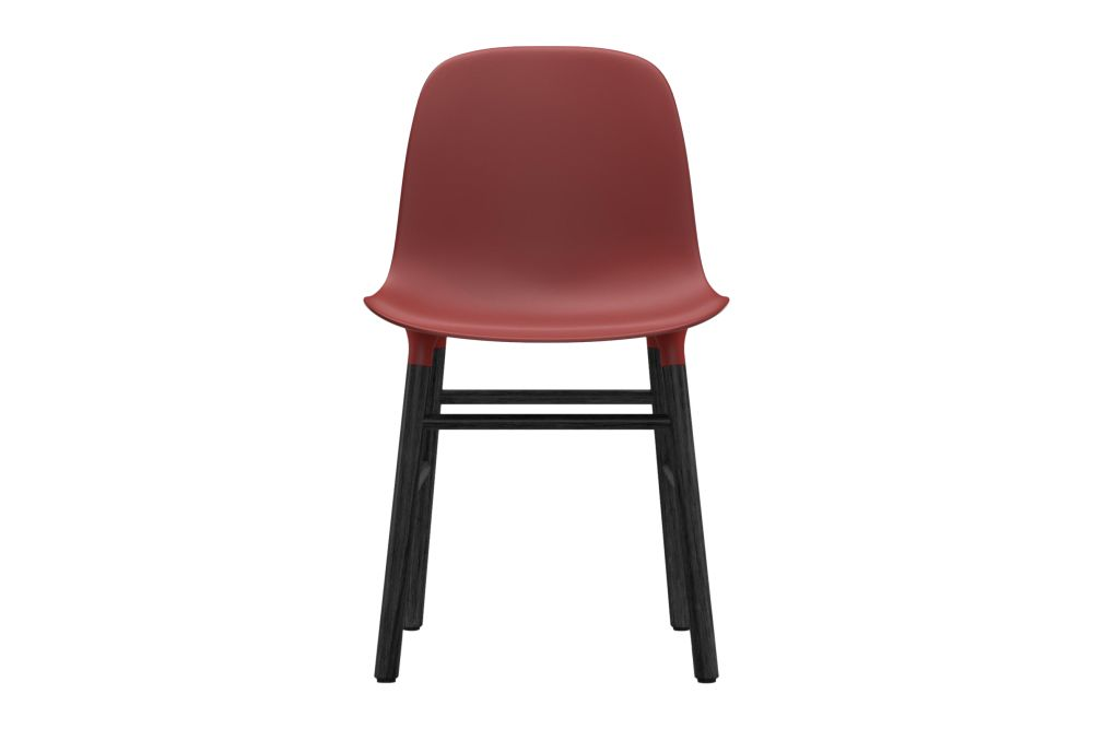 https://res.cloudinary.com/clippings/image/upload/t_big/dpr_auto,f_auto,w_auto/v1604569492/products/form-dining-chair-nc-black-lacquered-wood-red-normann-copenhagen-simon-legald-clippings-9117231.jpg