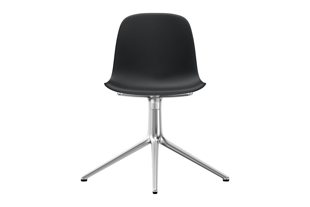 https://res.cloudinary.com/clippings/image/upload/t_big/dpr_auto,f_auto,w_auto/v1604569851/products/form-swivel-chair-4l-nc-aluminium-black-normann-copenhagen-simon-legald-clippings-9066881.jpg