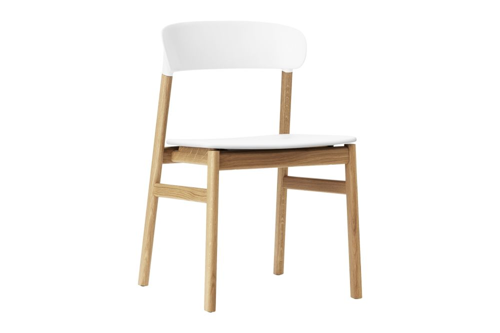 https://res.cloudinary.com/clippings/image/upload/t_big/dpr_auto,f_auto,w_auto/v1604569876/products/herit-dining-chair-white-oak-normann-copenhagen-simon-legald-clippings-10096181.jpg