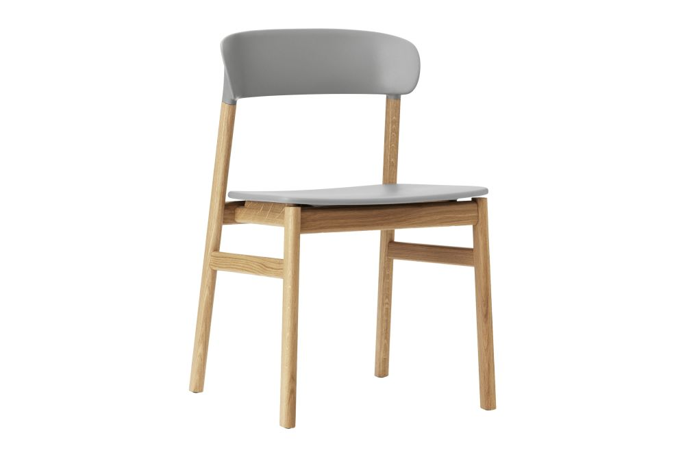 https://res.cloudinary.com/clippings/image/upload/t_big/dpr_auto,f_auto,w_auto/v1604569878/products/herit-dining-chair-grey-oak-normann-copenhagen-simon-legald-clippings-10096191.jpg