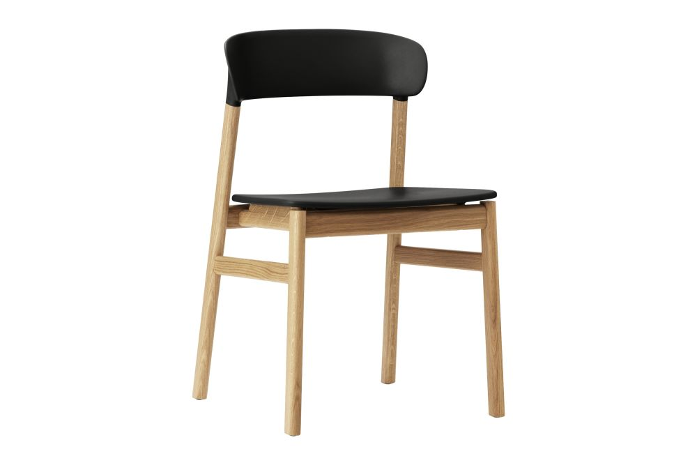 https://res.cloudinary.com/clippings/image/upload/t_big/dpr_auto,f_auto,w_auto/v1604569881/products/herit-dining-chair-black-oak-normann-copenhagen-simon-legald-clippings-10096201.jpg