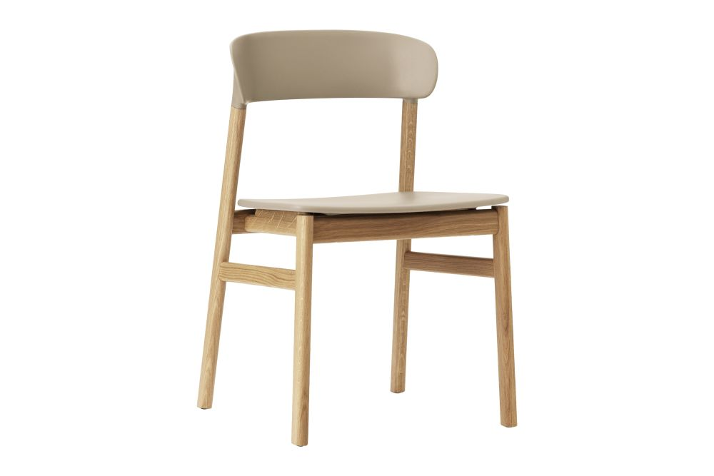 https://res.cloudinary.com/clippings/image/upload/t_big/dpr_auto,f_auto,w_auto/v1604569884/products/herit-dining-chair-sand-oak-normann-copenhagen-simon-legald-clippings-10096221.jpg