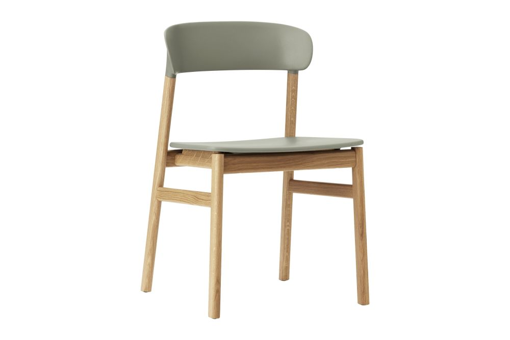 https://res.cloudinary.com/clippings/image/upload/t_big/dpr_auto,f_auto,w_auto/v1604569889/products/herit-dining-chair-dusty-green-oak-normann-copenhagen-simon-legald-clippings-10096211.jpg