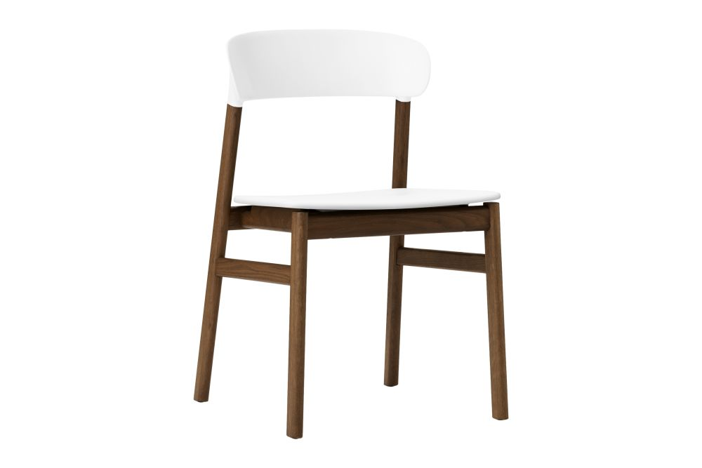 https://res.cloudinary.com/clippings/image/upload/t_big/dpr_auto,f_auto,w_auto/v1604569895/products/herit-dining-chair-white-smoked-oak-normann-copenhagen-simon-legald-clippings-10096231.jpg