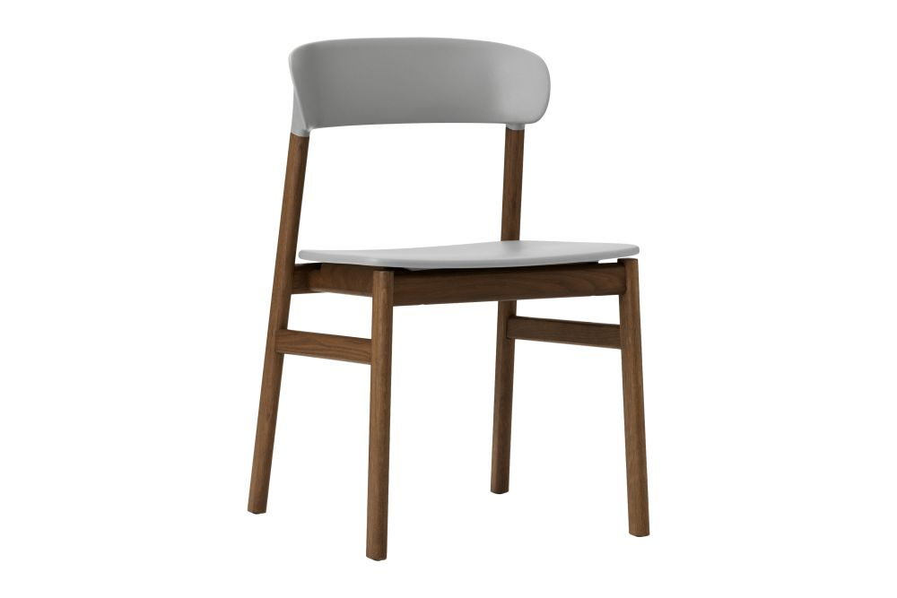 https://res.cloudinary.com/clippings/image/upload/t_big/dpr_auto,f_auto,w_auto/v1604569899/products/herit-dining-chair-grey-smoked-oak-normann-copenhagen-simon-legald-clippings-10096241.jpg