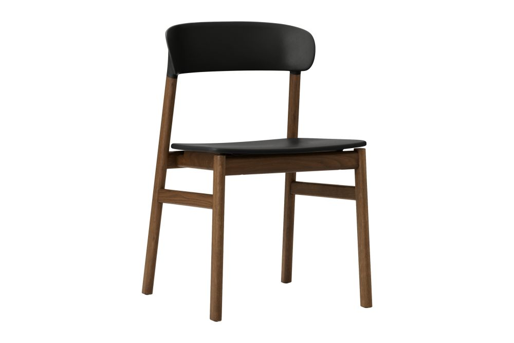 https://res.cloudinary.com/clippings/image/upload/t_big/dpr_auto,f_auto,w_auto/v1604569903/products/herit-dining-chair-black-smoked-oak-normann-copenhagen-simon-legald-clippings-10096271.jpg
