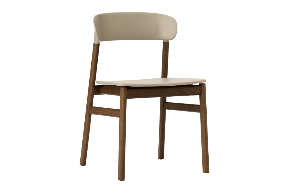 https://res.cloudinary.com/clippings/image/upload/t_big/dpr_auto,f_auto,w_auto/v1604569909/products/herit-dining-chair-sand-smoked-oak-normann-copenhagen-simon-legald-clippings-10096291.jpg