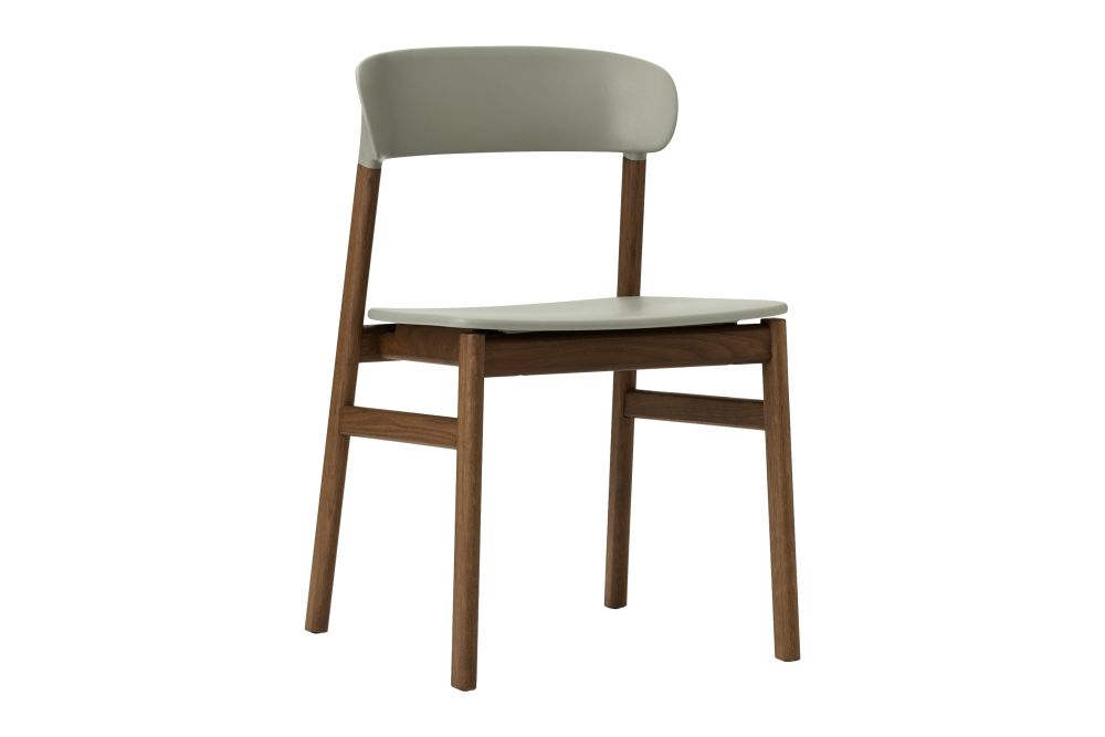 https://res.cloudinary.com/clippings/image/upload/t_big/dpr_auto,f_auto,w_auto/v1604569912/products/herit-dining-chair-dusty-green-smoked-oak-normann-copenhagen-simon-legald-clippings-10096301.jpg