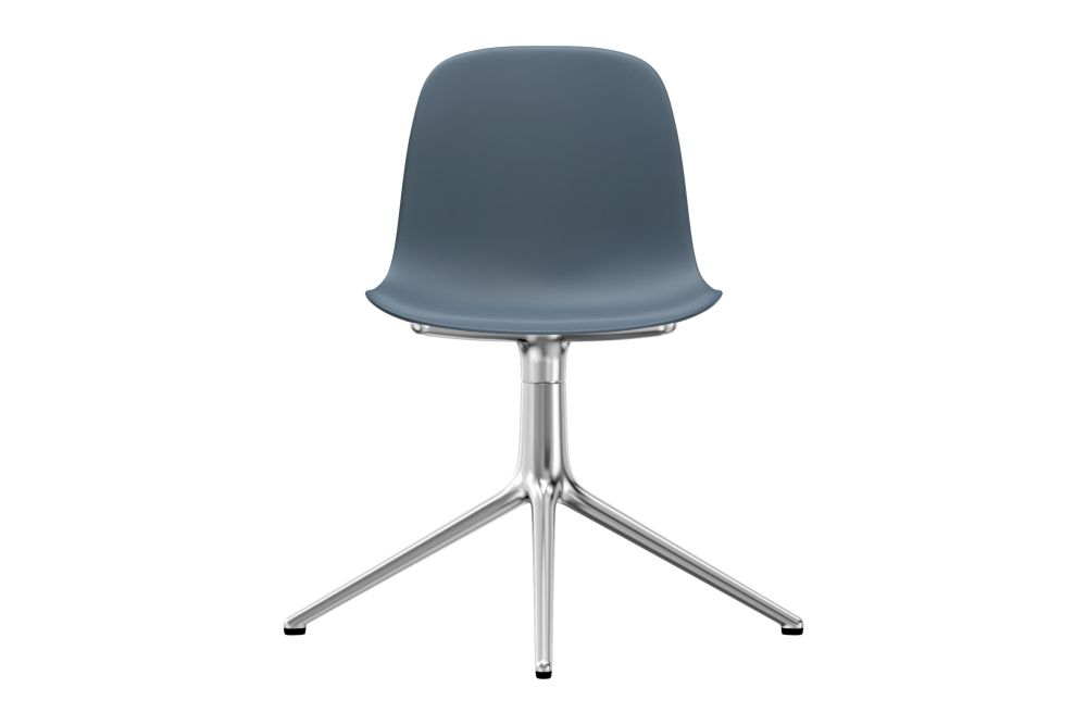 https://res.cloudinary.com/clippings/image/upload/t_big/dpr_auto,f_auto,w_auto/v1604569954/products/form-swivel-chair-4l-nc-aluminium-blue-normann-copenhagen-simon-legald-clippings-9066891.jpg