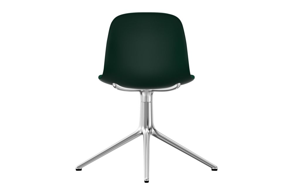 https://res.cloudinary.com/clippings/image/upload/t_big/dpr_auto,f_auto,w_auto/v1604569971/products/form-swivel-chair-4l-nc-aluminium-green-normann-copenhagen-simon-legald-clippings-9066941.jpg