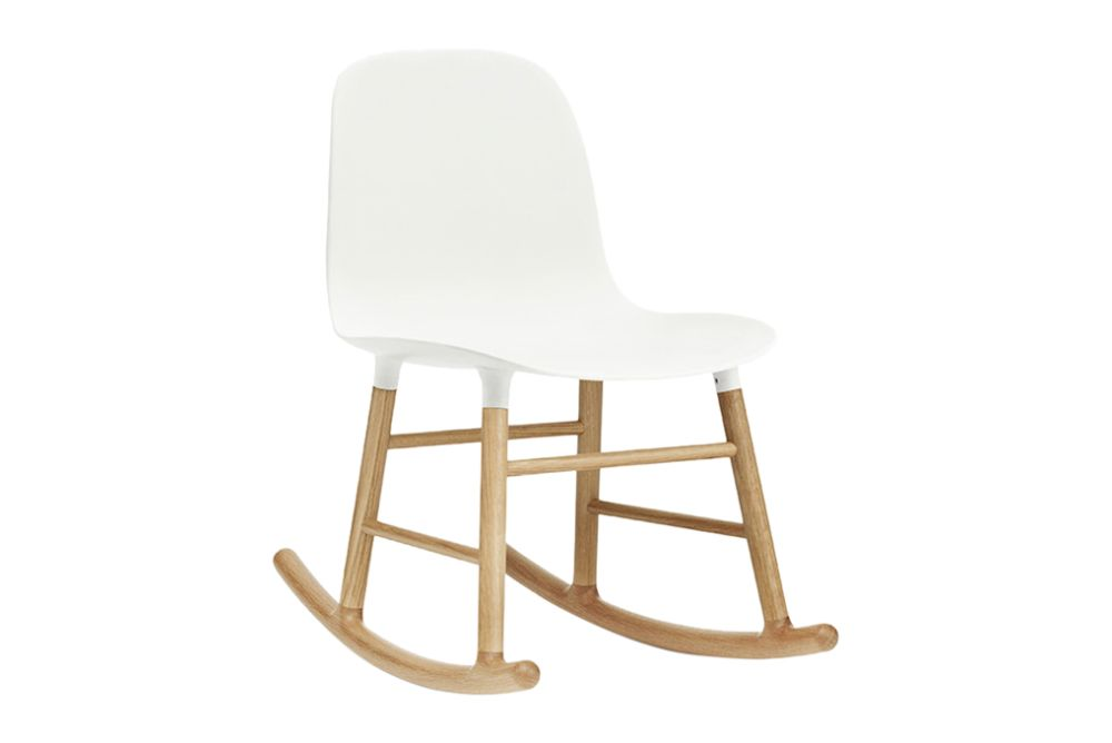 https://res.cloudinary.com/clippings/image/upload/t_big/dpr_auto,f_auto,w_auto/v1604570288/products/form-rocking-chair-white-nc-oak-normann-copenhagen-simon-legald-clippings-9075861.jpg