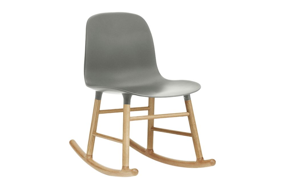 https://res.cloudinary.com/clippings/image/upload/t_big/dpr_auto,f_auto,w_auto/v1604570317/products/form-rocking-chair-grey-nc-oak-normann-copenhagen-simon-legald-clippings-9075871.jpg