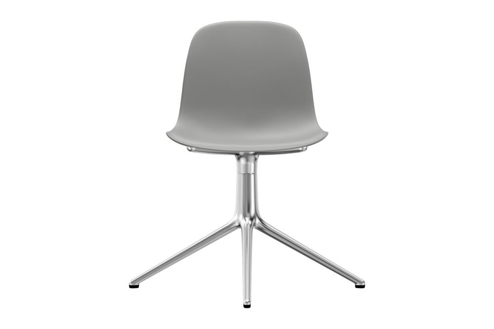 https://res.cloudinary.com/clippings/image/upload/t_big/dpr_auto,f_auto,w_auto/v1604570328/products/form-swivel-chair-4l-nc-aluminium-grey-normann-copenhagen-simon-legald-clippings-9066981.jpg