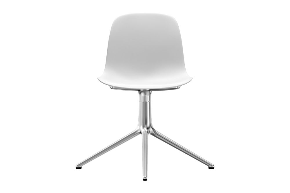 https://res.cloudinary.com/clippings/image/upload/t_big/dpr_auto,f_auto,w_auto/v1604570388/products/form-swivel-chair-4l-nc-aluminium-white-normann-copenhagen-simon-legald-clippings-9067011.jpg