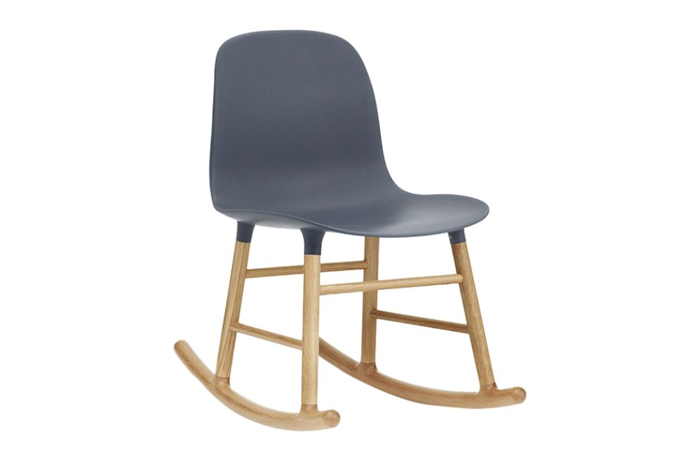 https://res.cloudinary.com/clippings/image/upload/t_big/dpr_auto,f_auto,w_auto/v1604570391/products/form-rocking-chair-blue-nc-oak-normann-copenhagen-simon-legald-clippings-9075961.jpg