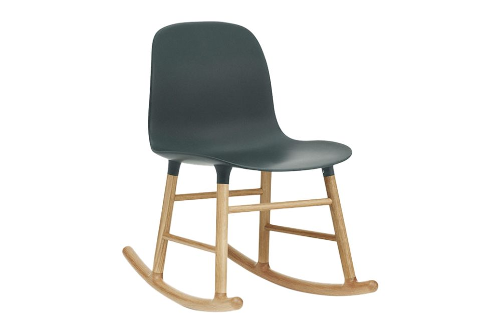 https://res.cloudinary.com/clippings/image/upload/t_big/dpr_auto,f_auto,w_auto/v1604570417/products/form-rocking-chair-green-nc-oak-normann-copenhagen-simon-legald-clippings-9075941.jpg