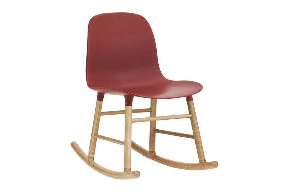 https://res.cloudinary.com/clippings/image/upload/t_big/dpr_auto,f_auto,w_auto/v1604570480/products/form-rocking-chair-red-nc-oak-normann-copenhagen-simon-legald-clippings-9076151.jpg