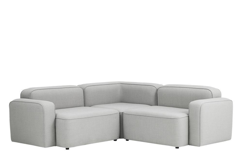 https://res.cloudinary.com/clippings/image/upload/t_big/dpr_auto,f_auto,w_auto/v1604570493/products/rope-2-seater-corner-sofa-main-line-flax-normann-copenhagen-hans-hornemann-clippings-11328483.jpg