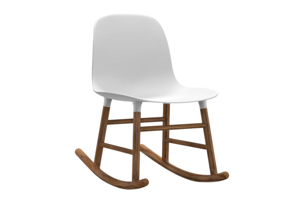 https://res.cloudinary.com/clippings/image/upload/t_big/dpr_auto,f_auto,w_auto/v1604570498/products/form-rocking-chair-white-nc-walnut-normann-copenhagen-simon-legald-clippings-9076061.jpg