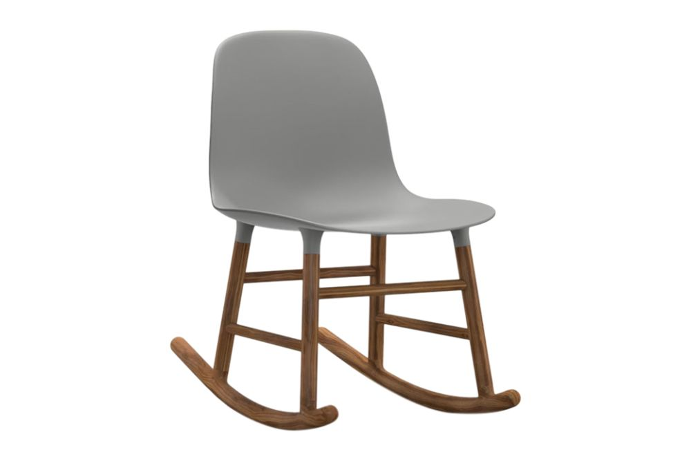 https://res.cloudinary.com/clippings/image/upload/t_big/dpr_auto,f_auto,w_auto/v1604570521/products/form-rocking-chair-grey-nc-walnut-normann-copenhagen-simon-legald-clippings-9076101.jpg