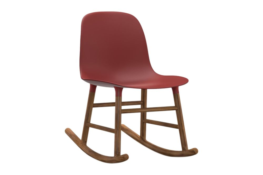 https://res.cloudinary.com/clippings/image/upload/t_big/dpr_auto,f_auto,w_auto/v1604570585/products/form-rocking-chair-red-nc-walnut-normann-copenhagen-simon-legald-clippings-9076281.jpg
