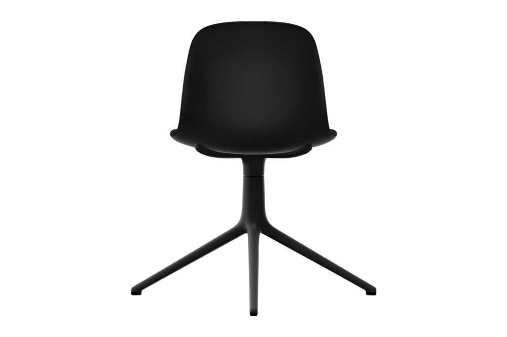 https://res.cloudinary.com/clippings/image/upload/t_big/dpr_auto,f_auto,w_auto/v1604570621/products/form-swivel-chair-4l-nc-black-aluminium-black-normann-copenhagen-simon-legald-clippings-9067121.jpg