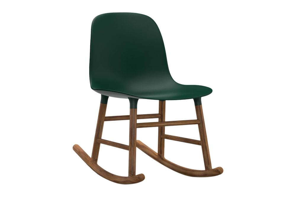 https://res.cloudinary.com/clippings/image/upload/t_big/dpr_auto,f_auto,w_auto/v1604570627/products/form-rocking-chair-green-nc-walnut-normann-copenhagen-simon-legald-clippings-9076221.jpg