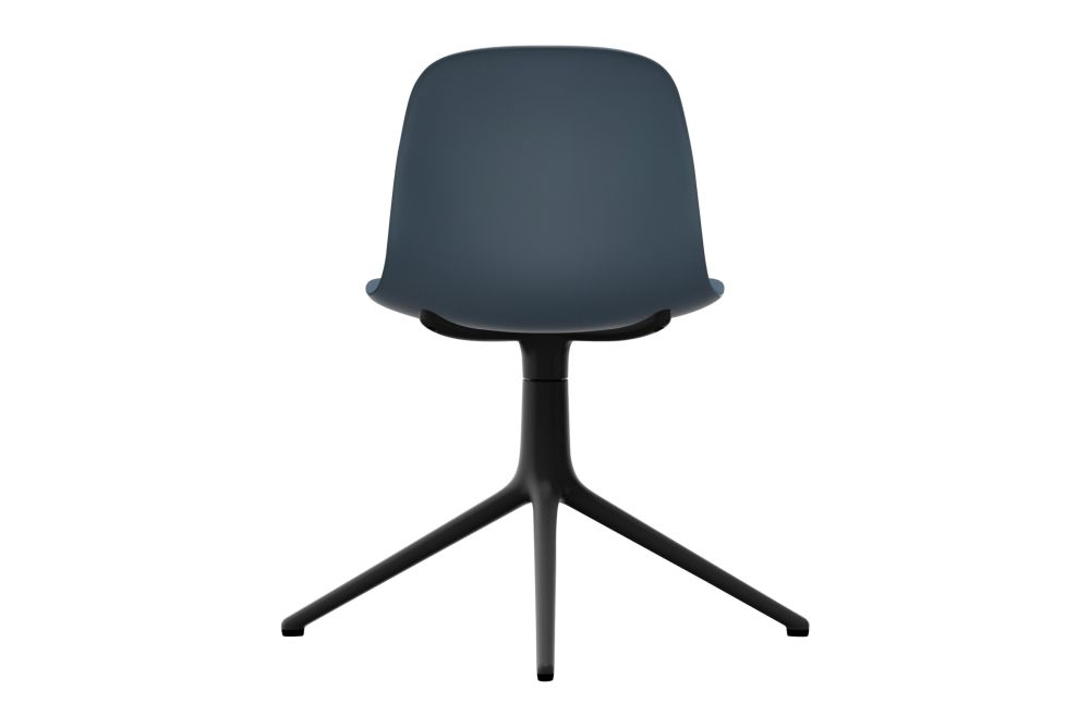 https://res.cloudinary.com/clippings/image/upload/t_big/dpr_auto,f_auto,w_auto/v1604570636/products/form-swivel-chair-4l-nc-black-aluminium-blue-normann-copenhagen-simon-legald-clippings-9067161.jpg
