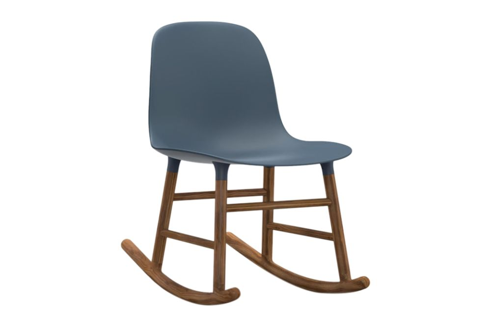 https://res.cloudinary.com/clippings/image/upload/t_big/dpr_auto,f_auto,w_auto/v1604570641/products/form-rocking-chair-blue-nc-walnut-normann-copenhagen-simon-legald-clippings-9076181.jpg